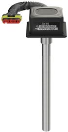 Купить Цифровой датчик топлива ДУ-02