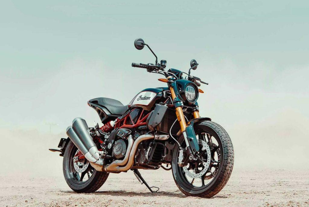 GPS трекеры для мотоциклов Киев