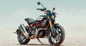 GPS трекери для мотоциклів Київ