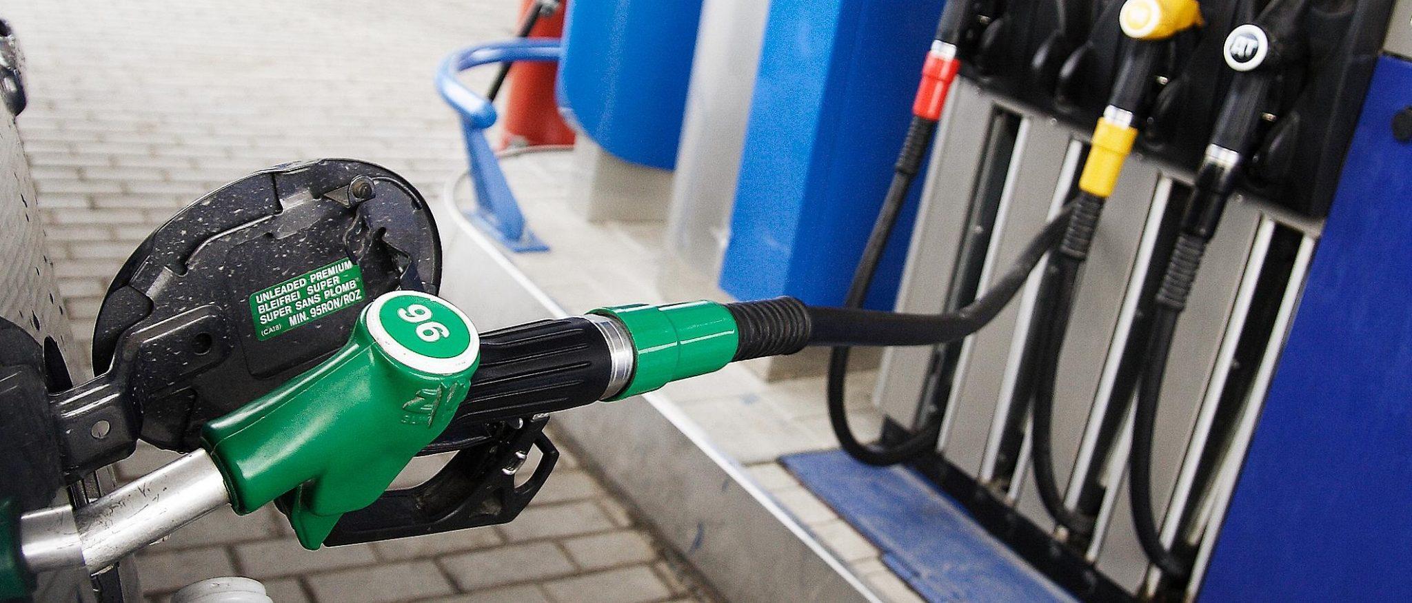 система gps мониторинга и контроля расхода топлива